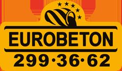 Евробетон-Бетон с доставкой
